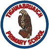 Tighnabruaich Primary School